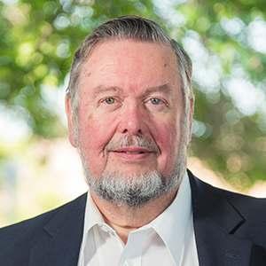 Peter Annan